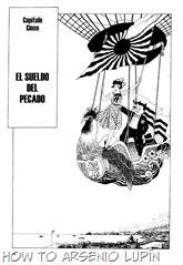 El Increible Show de Fenomenos del Arashi_Maruo_Esp.pdf-084