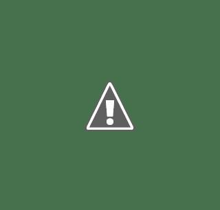 बड़ी खबर/बिहार:सहरसा और सुपौल में भारी मात्रा में शराब बरामद, तीन तस्कर गिरफ्तार। etv bihar news