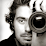 Christiaan Hemerik's profile photo
