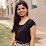 shraddha said's profile photo