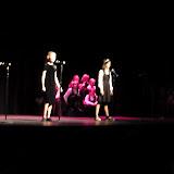 Broadway Bound 2010 - P1000254.JPG
