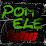 Pomele labs's profile photo