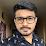Prince Suraj's profile photo