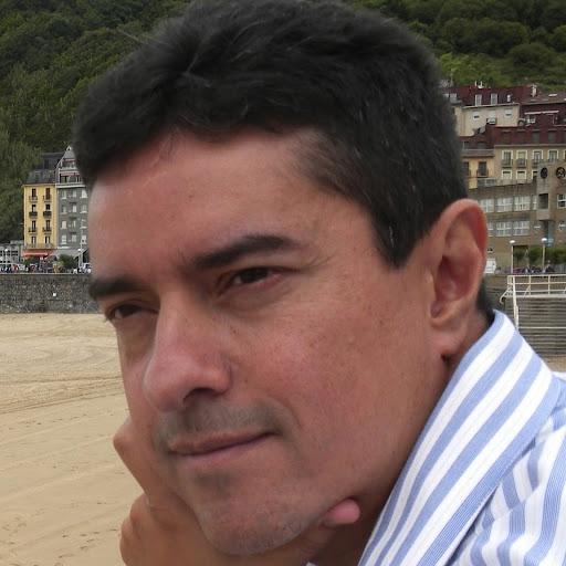 Jesus Favela Photo 23
