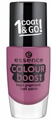 ess_Colour-Boost_Nail-Paint_07_1479313410