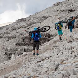 Fotoshooting Dolomiten mit Colin Stewart 03.10.12-1308.jpg