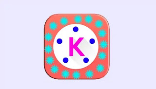 سيد كين,تنزيل برنامج kinemaster,مهكرة تحميل,تنزيل kinemaster مهكر,# سيد كين,تنزيل kinemaster,شرح استخدام تطبيق kine master,كيفية تنزيل kine master في جهاز الكمبيوتر بدون,تحميل kinemaster,تحميل برنامج kinemaster pro,تحميل كين ماستر,تحميل kinemaster مهكرر,تحميل للايفون,kinemaster مهكر تحميل,تحميل برنامج kinemaster مهكر,تحميل كين ماستر مهكر,تحميل تطبيق kinemaster مفعل 2019,طريقة تحميل تطبيق kinemaster مفعل مدى الحياة مجانا 2019