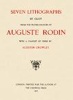 Rodin In Rime