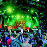 aFESTIVALS 2018_DE-AfrikaTage_03_bands_AnthonyB_web1388.jpg
