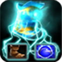 Items Rush for Dota icon