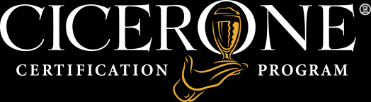 Cicerone® Certification Program Launches United Kingdom Certified Beer Server Exam