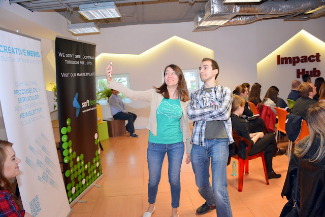 #118 - Turism (SEO + PPC) (2015.04.23, Impact Hub Bucharest) 049-1