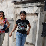 guatemala - 31570266e.JPG