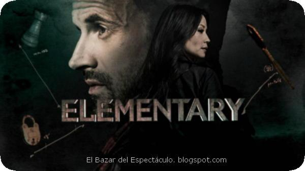 ELEMENTARYS5-BAJA1.jpeg