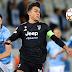Dybala reveals upcoming Juventus contract talks after Malmo win