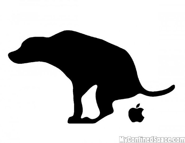 doggy-crapple-700x540.jpg