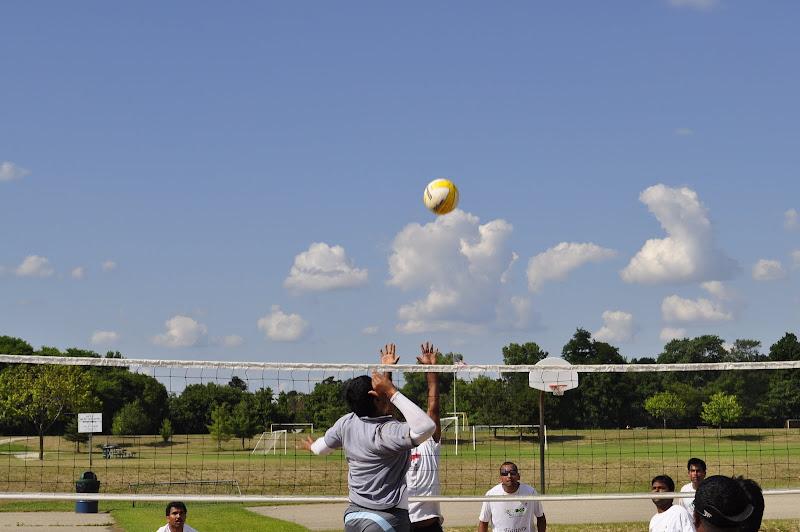 2011 Detroit Volleyball - _DSC1370.jpg