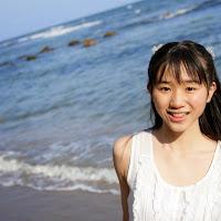 Bomb.TV 2007-09 Channel B - Moe Karasawa BombTV-xmk047.jpg