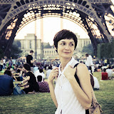 Paris - Vika-7214.jpg