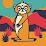 Евгений Шматов's profile photo