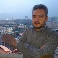 Ahmad Mim