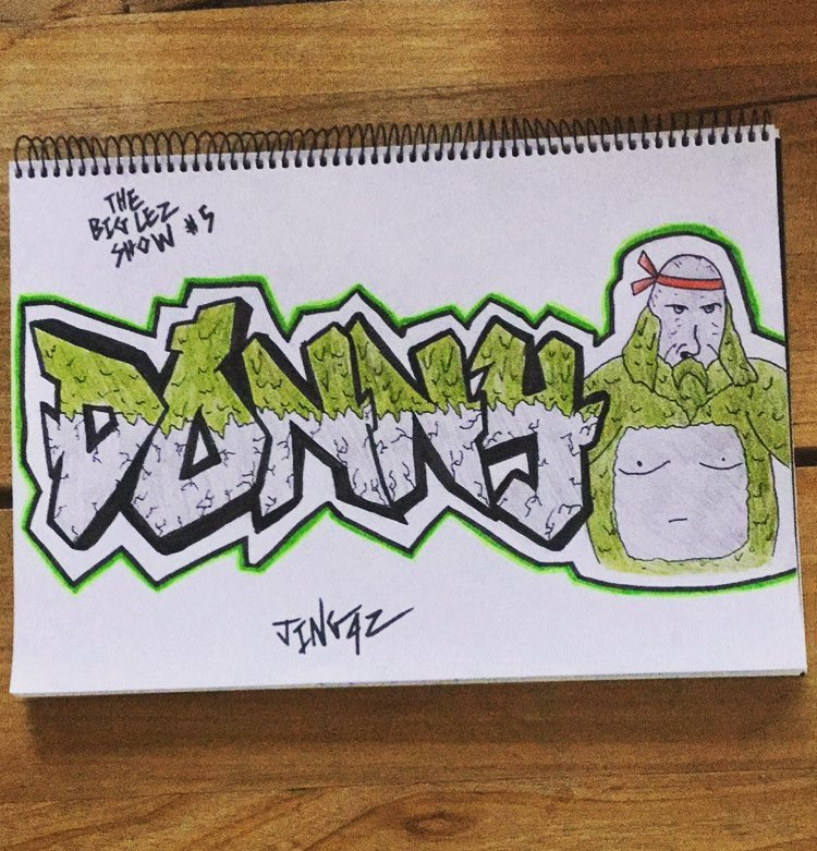 dibujos-lapiz-graffitis609
