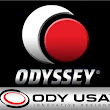 Odyssey Innovative Designs