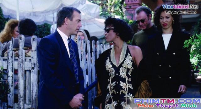 Xem Phim Vệ Sĩ Bí Mật - The Bodyguard - phimtm.com - Ảnh 3