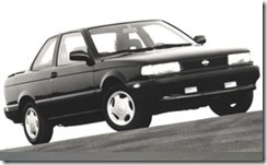 1992-nissan-sentra-se-r-photo-166375-s-original