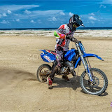 Moto Cross Grapefield by Klaber - Image_108.jpg