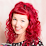 Angela Ponsford's profile photo