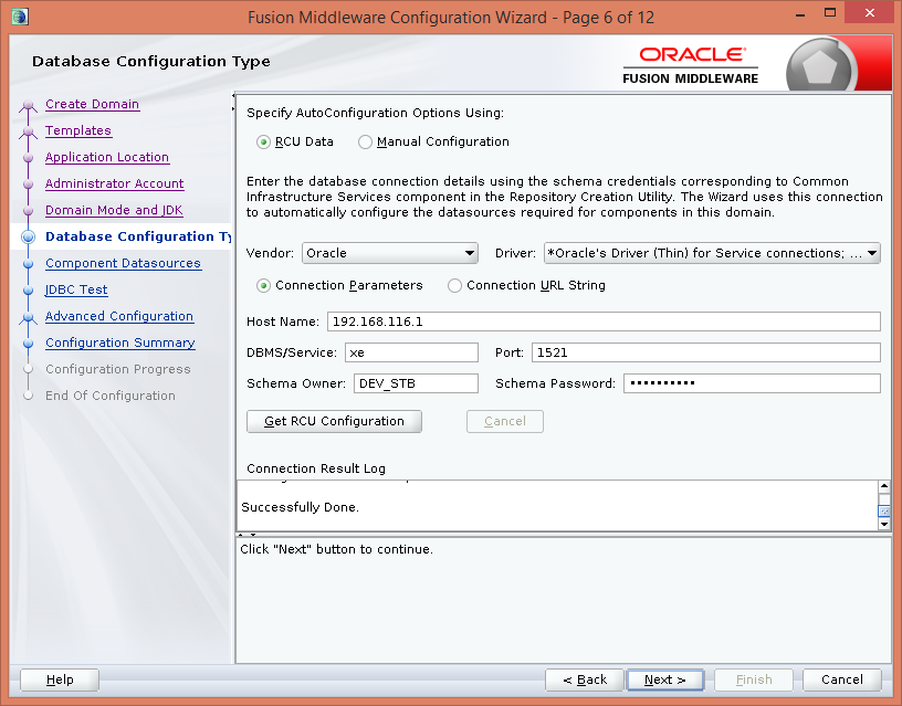 [configure-oracle-forms-and-reports-12c-07%5B2%5D]