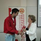 Svecana dodela diploma 2011 - IMG_9664.JPG