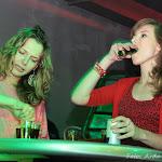 27.04.11 Katusekontsert The Smilers + aftekas CT-s - IMG_5973_filtered.jpg