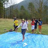 Campaments amb Lola Anglada 2005 - CIMG0232.JPG
