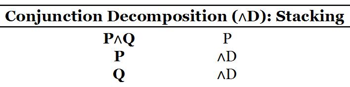 [4.2+b%5B5%5D]
