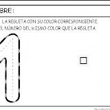 regleta 1.jpg