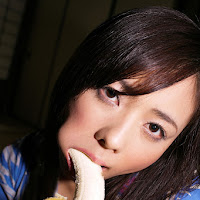 [DGC] 2008.01 - No.531 - Hikaru Wakana (若菜ひかる) 091.jpg