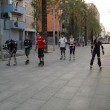 Fotos Ruta Fácil 13-10-2007 - IMGP7017.JPG