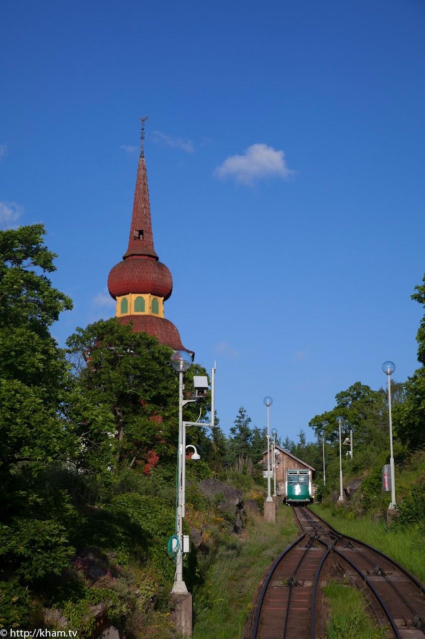 2012 07 08-13 Stockholm - IMG_0472.jpg