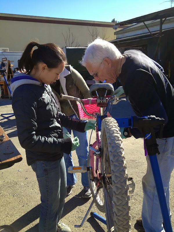 2013-01-12 Bike Exchange Workshop - IMG_0152.JPG