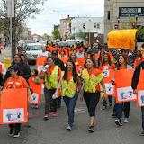 NL- workers memorial day 2015 - IMG_3291.JPG