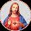 Nhạc Công Giáo's profile photo