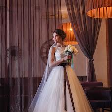 Wedding photographer Ekaterina Mikhaylenko (Kelsi). Photo of 17.07.2016