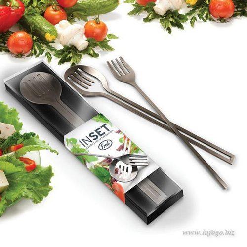 pribor za salate