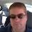John Rounds's profile photo