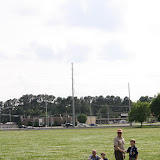Rocket Rally - IMG_2301.JPG