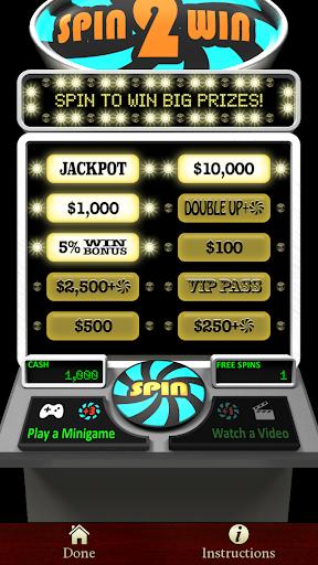 Gambling sites canada