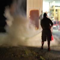 Fire Department Demonstration 2012 - DSC_9885.JPG