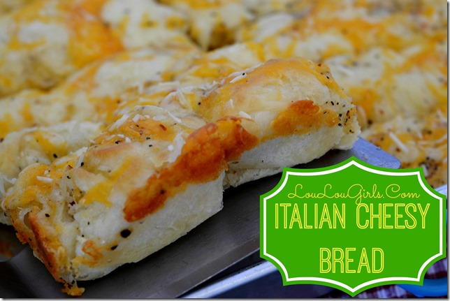 Italian-Cheesy-Bread (5)